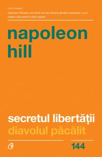 Secretul libertății