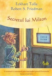 Secretul lui Milton