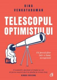 Telescopul optimistului