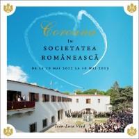 Coroana în societatea românească