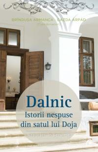 Dalnic