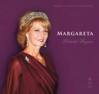 Margareta. Portretul Reginei