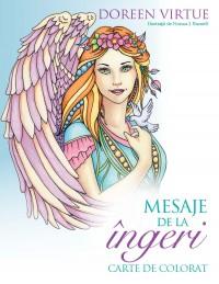 Mesaje de la îngeri