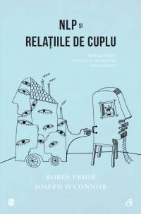 NLP și Relațiile de cuplu