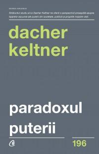 Paradoxul puterii
