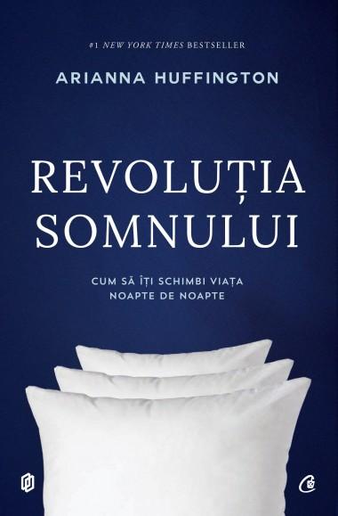 Revoluția somnului