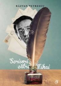 Scrisori către Mihai